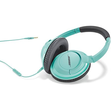 bose_626238_0030_soundtrue_around_ear_headphones_mint_1037220.jpg
