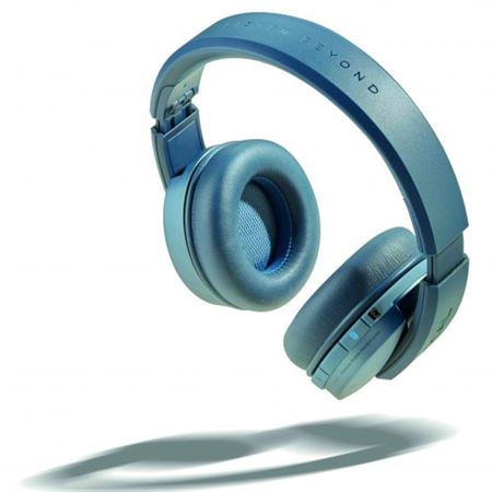 focal_listen_wireless_dessus-large-566x600.jpg