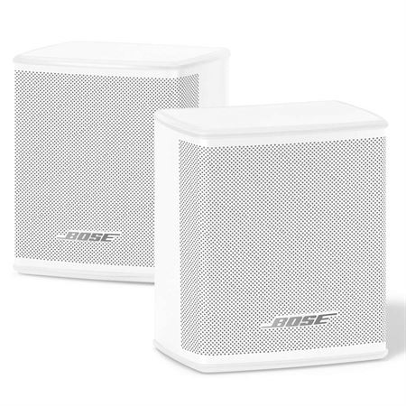 bose-bose-809281-2200-surround-speakers-blanco-1024152321.jpg