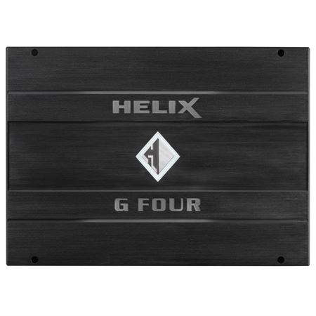 helix-g-four-front-top.jpg