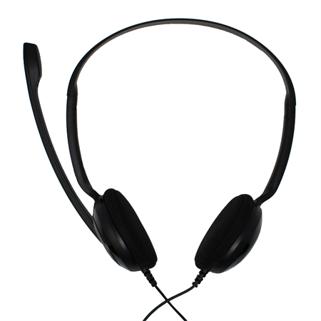 ic-headset-cpc-sen-pc3-chat_1.png