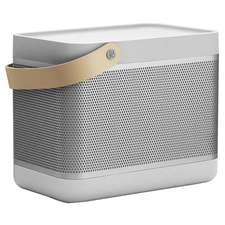 Bang & Olufsen Beolit 17 Natural Wireless Taşınabilir Bluetooth Hoparlör
