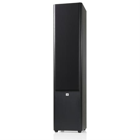 jbl-_0019_jbl-studio-280-black-without-grille-front-view3.jpg