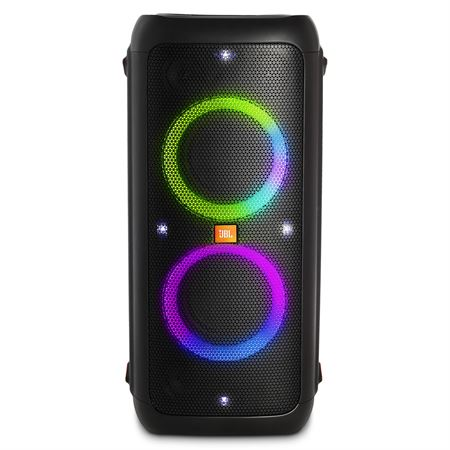 jbl_jblpartybox300_party_box_300_bluetooth_1428443.jpg