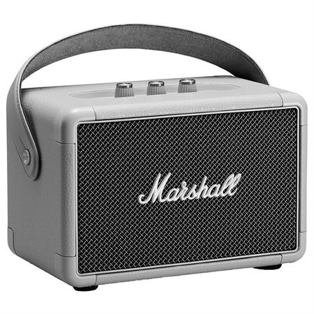 zoom-marshall-speakers-kilburn-ii-grey-011.jpg