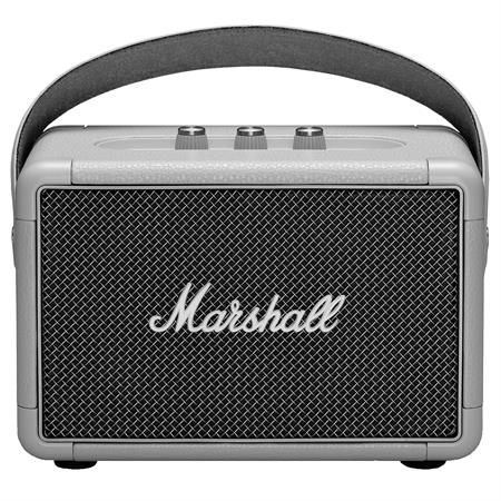 zoom-marshall-speakers-kilburn-ii-grey-013.jpg