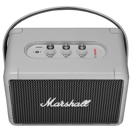 zoom-marshall-speakers-kilburn-ii-grey-02.jpg
