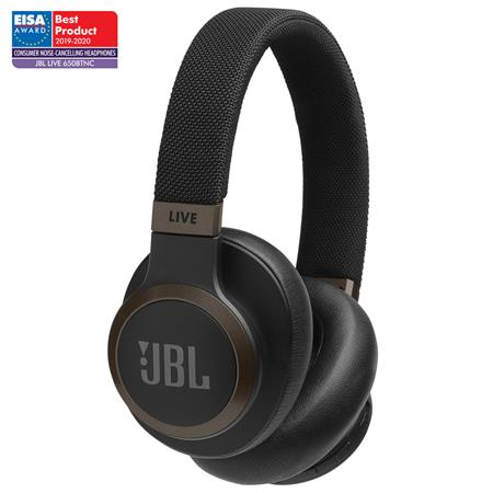 1_0020_jbl_live650btnc_productimage_hero_black.jpg