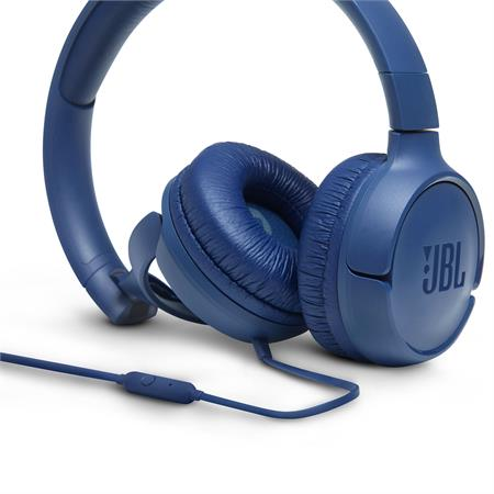 tune500-go2_0008_jbl_tune500_productimage_detail_blue.jpg
