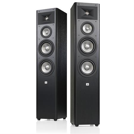 jbl-_0021_jblstudio280blackpairwithoutgrilles.jpg