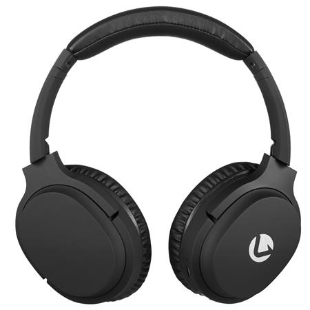 vk-2006-bk-volkano-rhapsody-series-active-noise-cancelling-bt-headphone-4-3.jpg