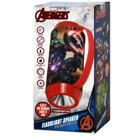 avenger-flashlight.jpg