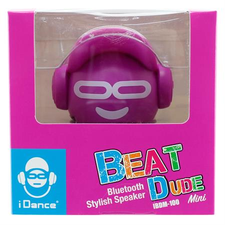 beat-dude-bluetooth-speaker-eflatun-1.jpg