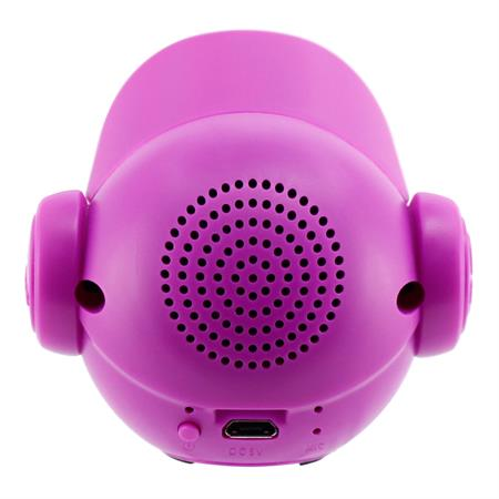 beat-dude-bluetooth-speaker-eflatun-2.jpg