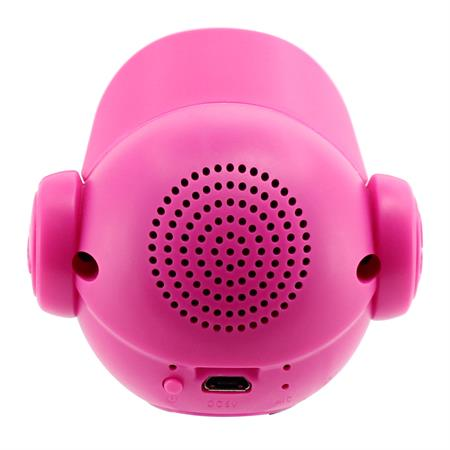 beat-dude-bluetooth-speaker-pembe-1.jpg