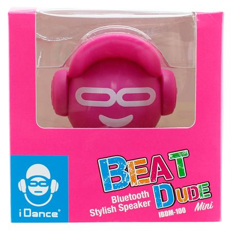 beat-dude-bluetooth-speaker-pembe-2.jpg