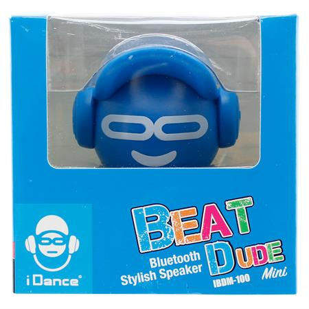 beat-dude-bluetooth-speaker-mavi-2.jpg