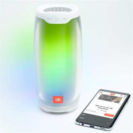 jbl-_0028_jbl_pulse4_front_white_532_phone_x3.jpg