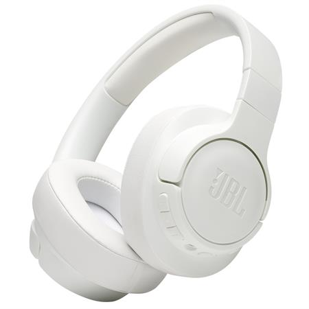 jbl_tune-7508tnc__product-image_white_hero.jpg