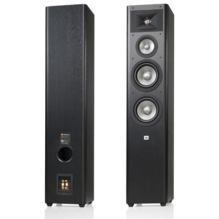 jbl-_0019_jbl-studio-280-black-without-grille-front-view.jpg