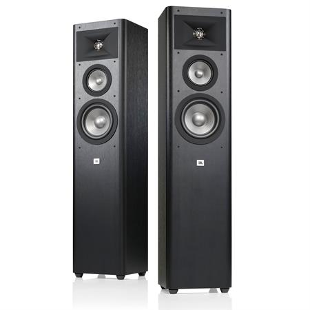 jbl-_0017_jblstudio270blackpairwithoutgrilles.jpg