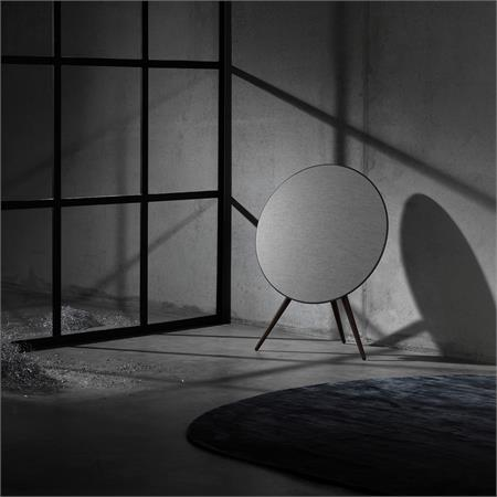 beoplay-a9-anthracite-by-contrast-bang-olufsen-01-fux-ag.jpg