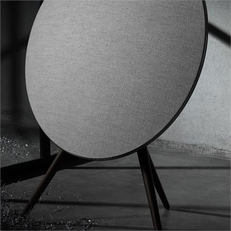 beoplay-a9-anthracite-by-contrast-bang-olufsen-02-fux-ag.jpg