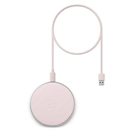 beoplay-wireless-sarj-_0007_71rwxsdlvsl._ac_sl1500_.jpg