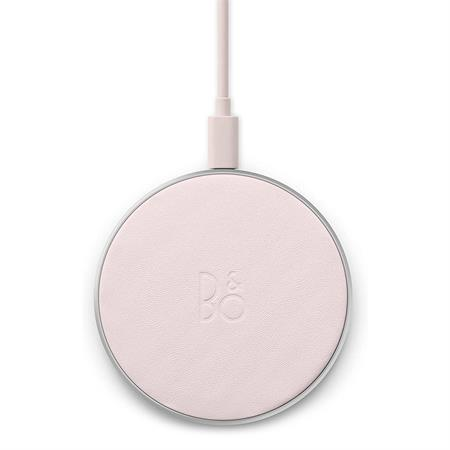 beoplay-wireless-sarj-_0013_71wnu97vxsl._ac_sl1500_.jpg