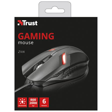 trust-gaming-_0013_21512_pictures_package_front_1.jpg