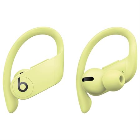 beats_by_dr_dre_mxy92ll_a_powerbeats_pro_totally_1564038.jpg