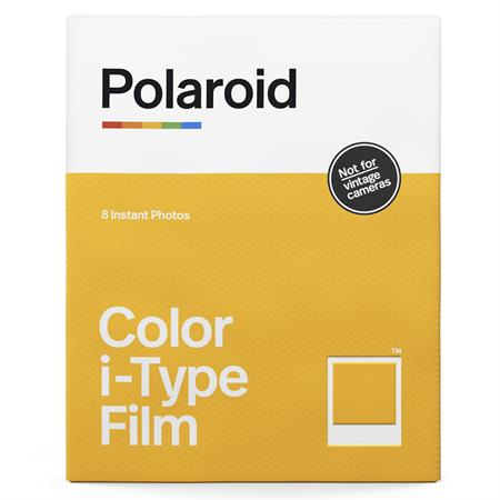 polaroid-i-type_color_front.jpg