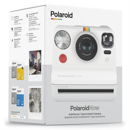 polaroid-now-box_white.jpg