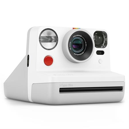 polaroidnow-white_3qrt-right.jpg