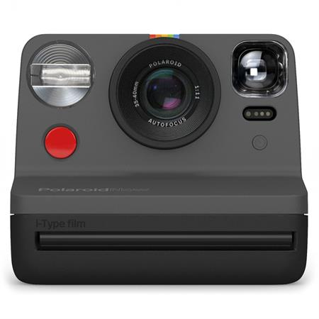 polaroidnow-black_front.jpg