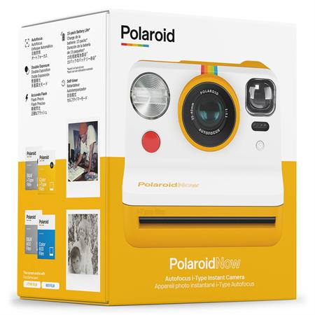 polaroid-now-box_yellow.jpg