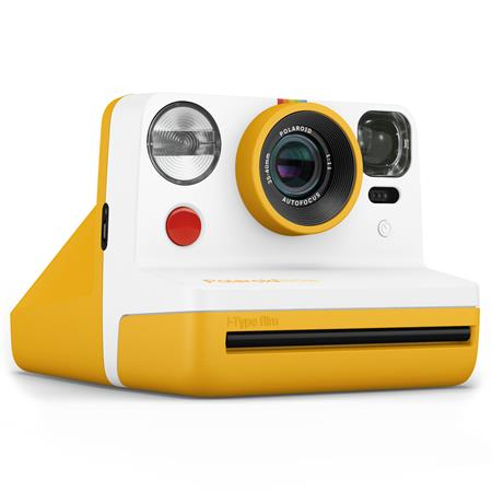 polaroidnow-yellow_3qrt-right.jpg