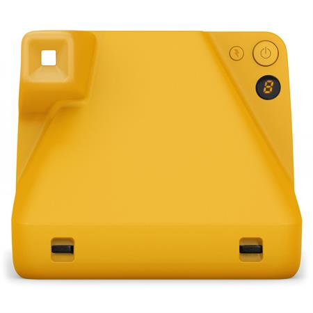 polaroidnow-yellow_back.jpg