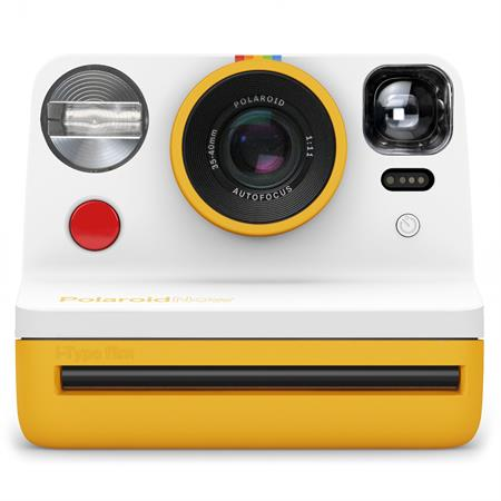 polaroidnow-yellow_front.jpg
