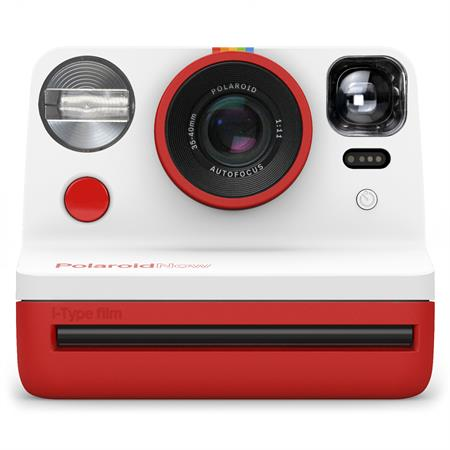 polaroidnow-red_front.jpg
