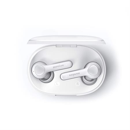 anker-soundcore-life-note-white1.jpg