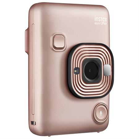instax-mini-liplay-blush-gold2.jpg