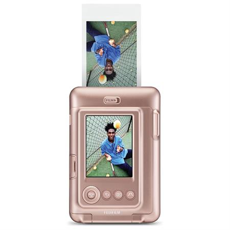 instax-mini-liplay-blush-gold6.jpg