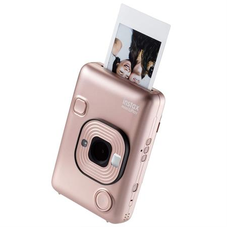 instax-mini-liplay-blush-gold7.jpg