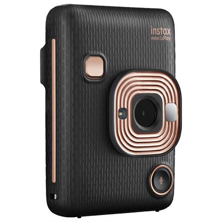 instax-mini-liplay-elegant-black2.jpg
