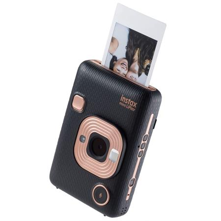 instax-mini-liplay-elegant-black7.jpg