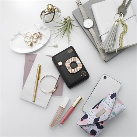 instax-mini-liplay-elegant-black8.jpg