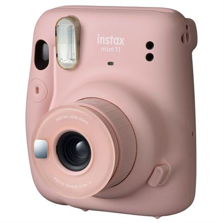 instax-mini-11-pembe-fotograf-makinesi-10lu-film-powerbank-ve-2.jpg